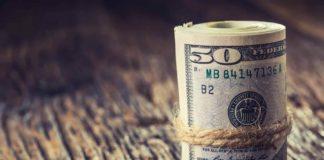 rentabilidade vs aportes