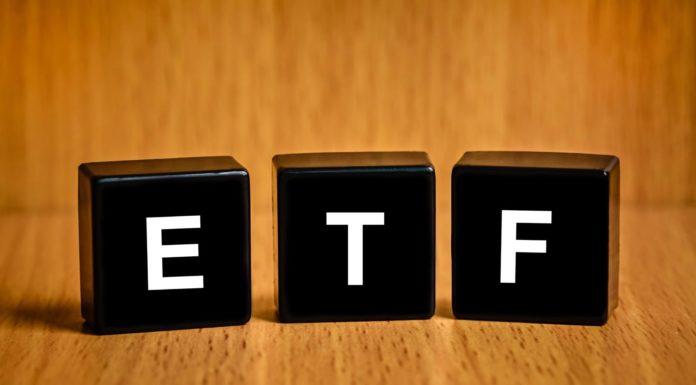Porque não invisto em ETF