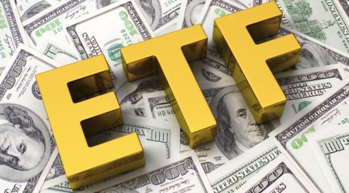 construir seu próprio ETF