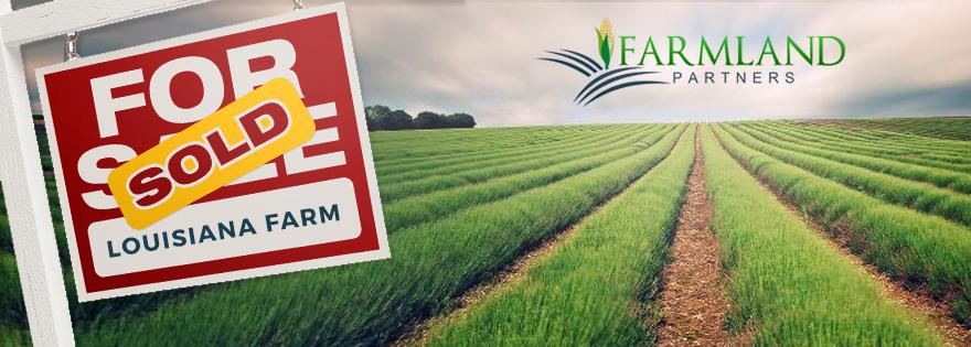 Farmland FPI