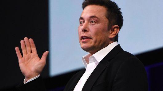 Tesla - TSLA