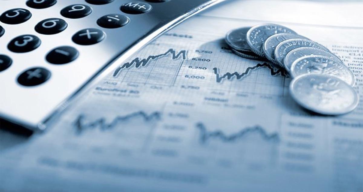 melhor empresa setor financeiro