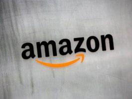 Os inimigos da Amazon