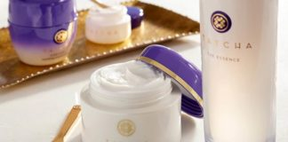 Unilever compra Tatcha
